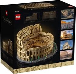 10276 LEGO Creator Expert Kolezyum - Thumbnail
