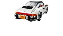 10295 LEGO Creator Expert Porsche 911 - Thumbnail