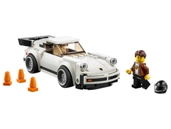 LEGO - 75895 1974 Porsche 911 Turbo 3.0