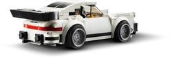 75895 LEGO Speed Champions 1974 Porsche 911 Turbo 3.0 - Thumbnail