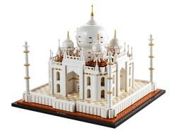 LEGO - 21056 LEGO Architecture Tac Mahal