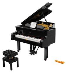 LEGO - 21323 LEGO Ideas Kuyruklu Piyano