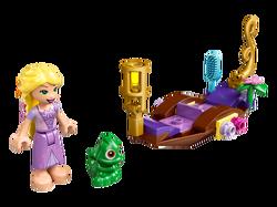 LEGO - 30391 LEGO Disney Rapunzel'in Fener Teknesi