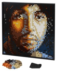LEGO - 31198 LEGO ART The Beatles