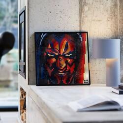 31200 LEGO ART Star Wars™ Sith™ - Thumbnail