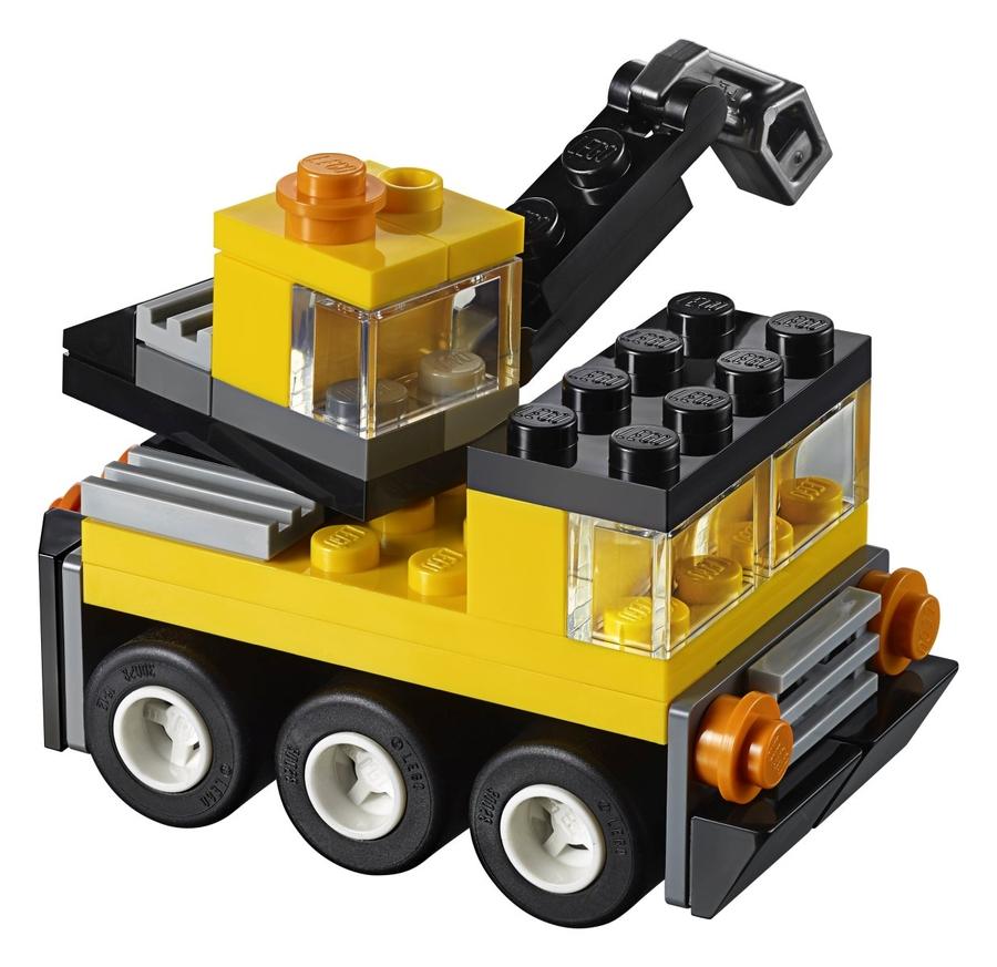 40325 Crane