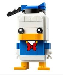 LEGO - 40377 Donald Duck