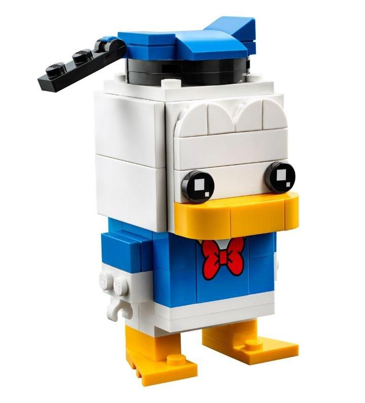 40377 Donald Duck
