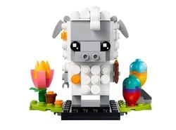 LEGO - 40380 LEGO Iconic Paskalya Koyunu