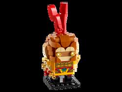 LEGO - 40381 LEGO Monkey King Monkey King