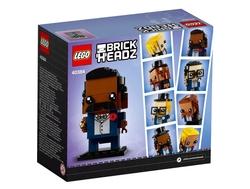 40384 LEGO Iconic Damat - Thumbnail