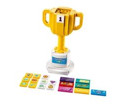 LEGO - 40385 LEGO® Trophy