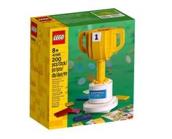 40385 LEGO Iconic Kupa - Thumbnail
