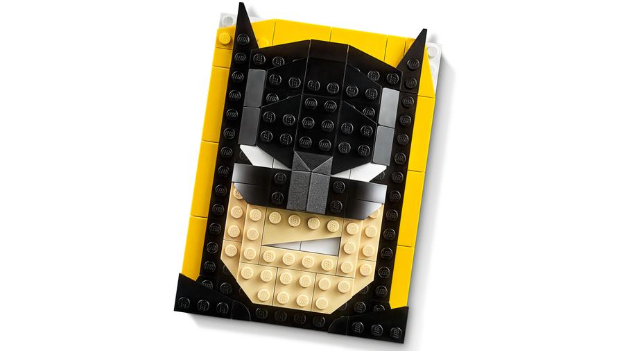 40386 LEGO Super Heroes Batman™