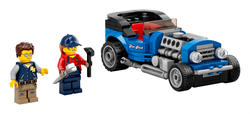 LEGO - 40409 Hot Rod