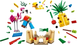 LEGO - 40411 Creative Fun 12-in-1