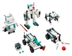 LEGO - 40413 LEGO MINDSTORMS Mini Robots