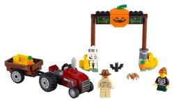 LEGO - 40423 Halloween Hayride