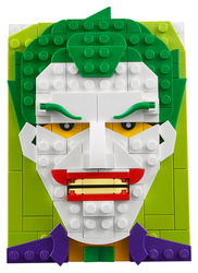LEGO - 40428 The Joker™
