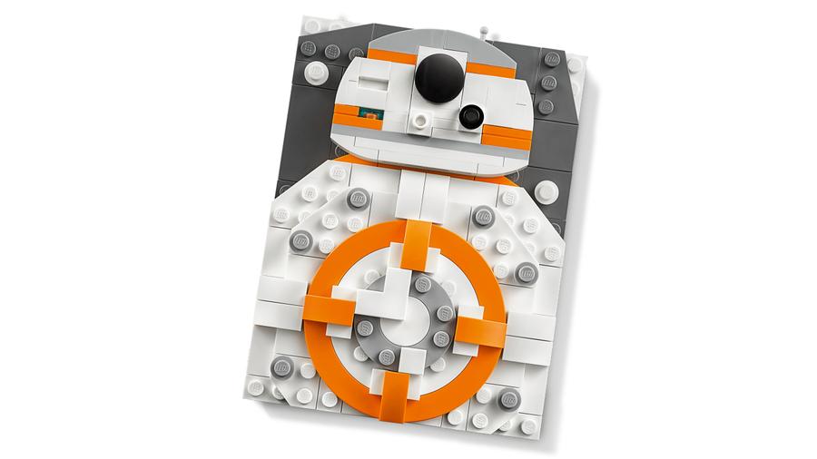 40431 LEGO Star Wars BB-8™