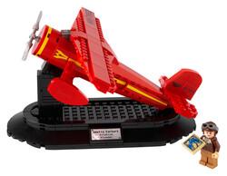 LEGO - 40450 LEGO Iconic Amelia Earhart Hatırası