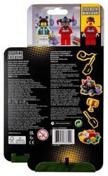 40472 LEGO Monkie Kid Monkie Kid'in Uzaktan Kumandalı Yarışı - Thumbnail