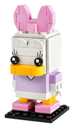 LEGO - 40476 LEGO Disney Daisy Duck