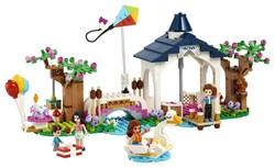 LEGO - 41447 LEGO Friends Heartlake City Parkı