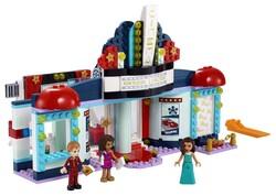 LEGO - 41448 LEGO Friends Heartlake City Sineması