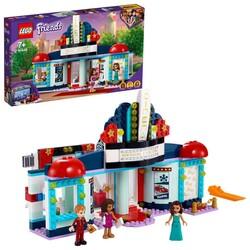 41448 LEGO Friends Heartlake City Sineması - Thumbnail