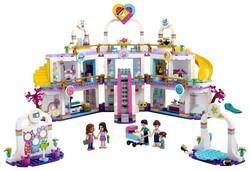 LEGO - 41450 LEGO Friends Heartlake City Alışveriş Merkezi