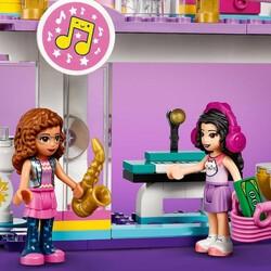 41450 LEGO Friends Heartlake City Alışveriş Merkezi - Thumbnail