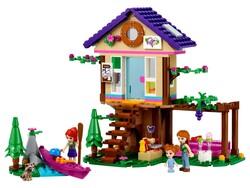 LEGO - 41679 LEGO Friends Orman Evi