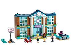 LEGO - 41682 LEGO Friends Heartlake City Okulu