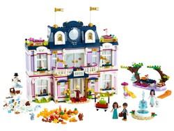LEGO - 41684 LEGO Friends Büyük Heartlake City Oteli