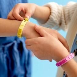 41910 LEGO DOTS Dondurma Kankaları Bileklikleri - Thumbnail