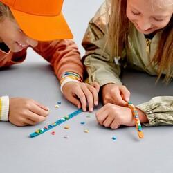 41918 LEGO DOTS Macera Bileklikleri - Thumbnail