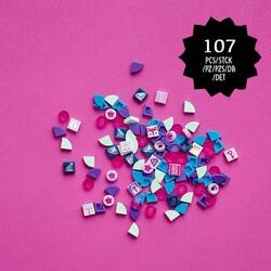 41921 LEGO DOTS Ekstra DOTS - Seri 3 - Thumbnail