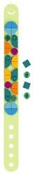 LEGO - 41922 LEGO DOTS Havalı Kaktüs Bileklik