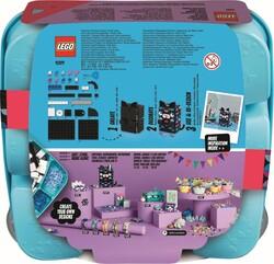 41924 LEGO DOTS Gizli Bölme - Thumbnail
