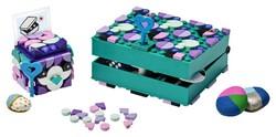 LEGO - 41925 LEGO DOTS Sır Kutuları