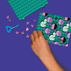 41925 LEGO DOTS Sır Kutuları - Thumbnail