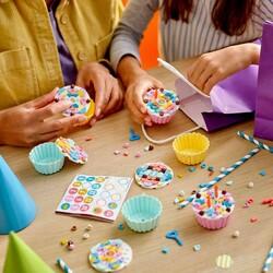 41926 LEGO DOTS Yaratıcı Parti Seti - Thumbnail