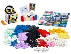 LEGO - 41938 LEGO DOTS Yaratıcı Tasarımcı Kutusu