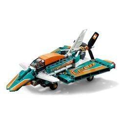 42117 LEGO Technic Yarış Uçağı - Thumbnail