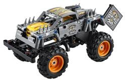 LEGO - 42119 LEGO Technic Monster Jam® Max-D®
