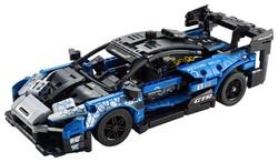 LEGO - 42123 LEGO Technic McLaren Senna GTR™