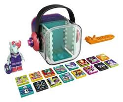 LEGO - 43106 LEGO VIDIYO Unicorn DJ BeatBox