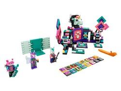 LEGO - 43113 LEGO VIDIYO™ K-Pawp Concert