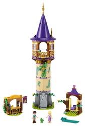 LEGO - 43187 LEGO | Disney Princess Rapunzel'in Kulesi